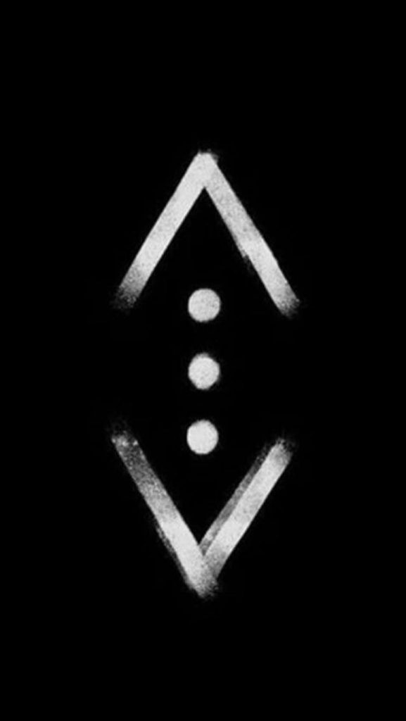 cukur_logo