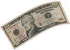 falling-money-4.png