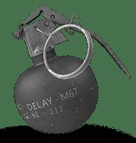 grenade-image.png