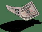 money-falling-2.png