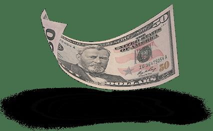 money-falling-3.png